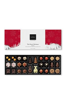 hotel-chocolat-the-classic-christmas-sleekster