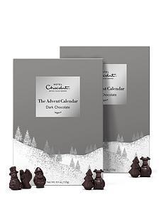 hotel-chocolat-the-advent-calendar--dark-2-pack
