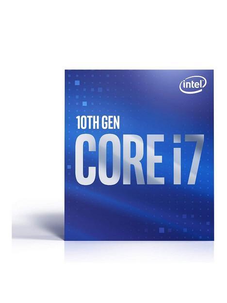 intel-intel-core-i7-10700-processor-29-ghz-box-16-mb-smart-cache