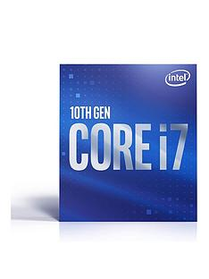 intel-intel-core-i7-10700-processor-29-ghz-box-16-mb-smart-cache