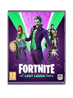 playstation-5-fortnite-the-last-laugh-bundle