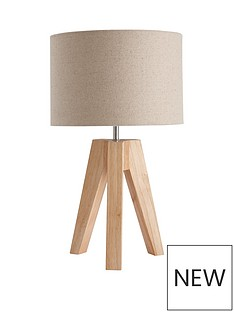 toulouse-wooden-table-lamp-natural