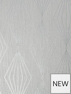 boutique-marquise-geo-moonstone-wallpaper
