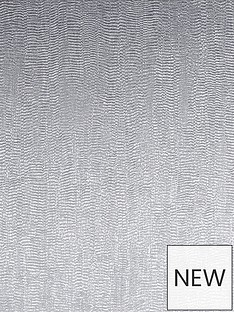 boutique-water-silk-plain-silver-wallpaper