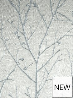 boutique-water-silk-sprig-light-silver-wallpaper