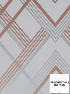 sublime-ritz-grey-rose-gold-wallpaper