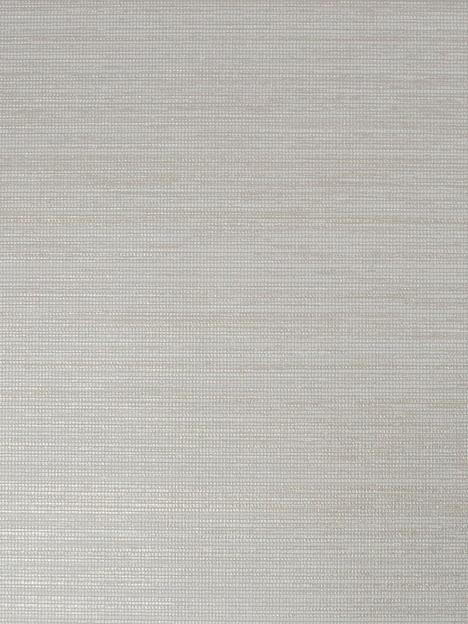 boutique-gilded-texture-pearl-wallpaper