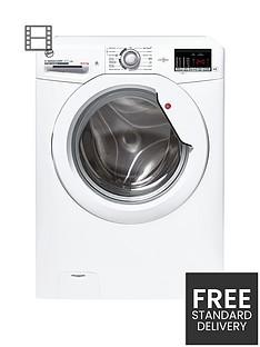 hoover-h-wash-300-h3d-4852de1-80nbsp8kg-washnbsp5kg-dry-1400-spin-washer-dryer--nbspwhite