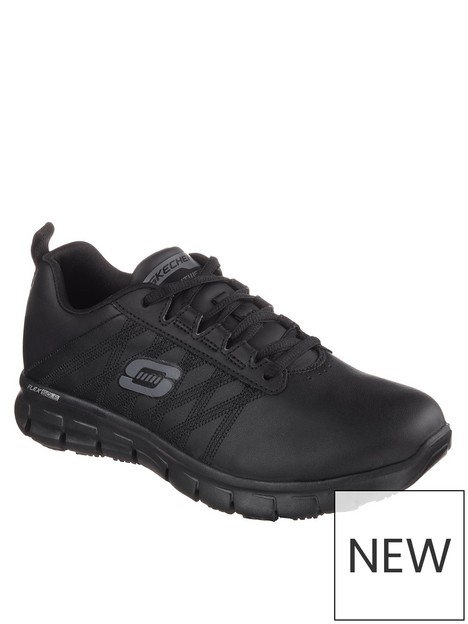 skechers-lace-up-athletic-slip-resistant-outsole-trainer