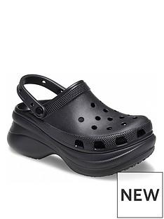 crocs-classic-bae-clog-wedge-shoe--nbspblack