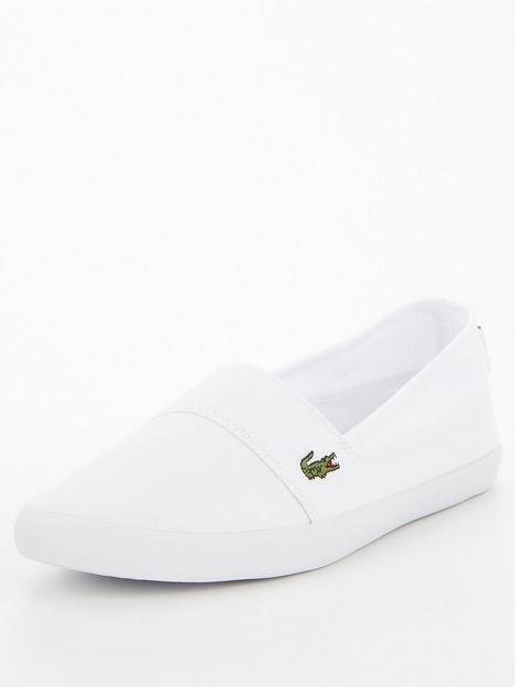 lacoste-marice-espadrille-white
