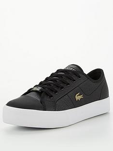lacoste-ziane-plus-grand-leather-trainer-black-white
