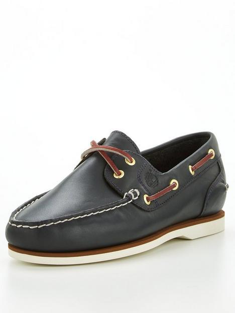timberland-classic-leather-amherst-2-eye-boat-shoe--nbspblue