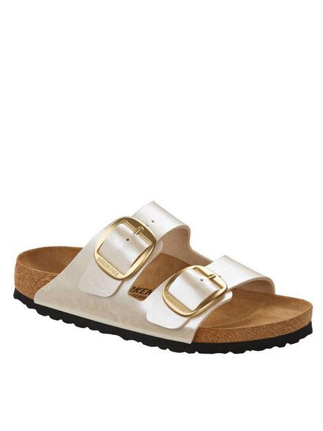 birkenstock-arizona-big-buckle-flat-sandal-white