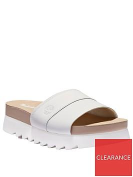 timberland-santa-monica-sunrise-chunky-slide-wedge-sandal--nbspwhite