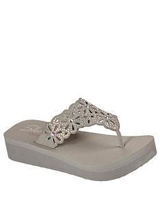 skechers-vinyasa-floral-laser-cut-rhinestone-flip-flop--nbsptaupe