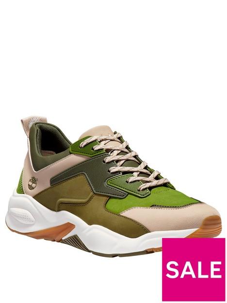 timberland-delphiville-trainer-brown