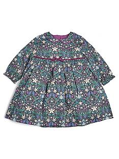 mamas-papas-baby-girls-liberty-printed-dress-multi