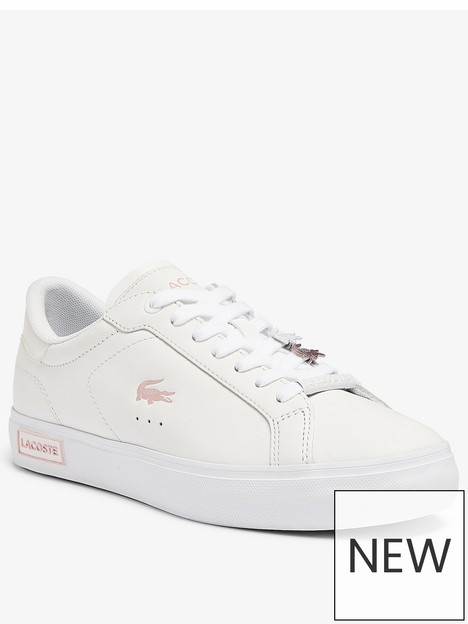 lacoste-powercourt-leather-trainer-pink