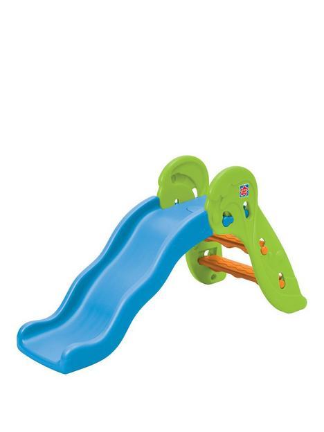 grown-up-splash-n-wavy-slide