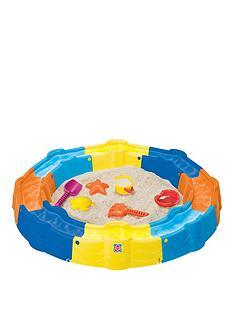 grown-up-build-n-play-sandbox
