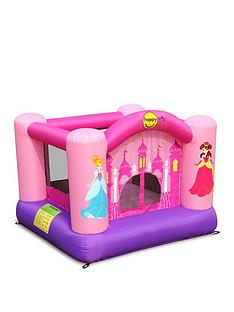 happy-hop-princess-bouncer