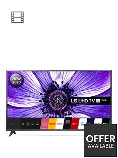 lg-75un70706ld-75-inch-4k-ultranbsphd-smartnbsptv