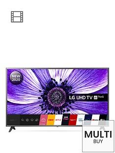 LG 75UN70706LD 75 inch 4K UltraHD SmartTV Best Price, Cheapest Prices