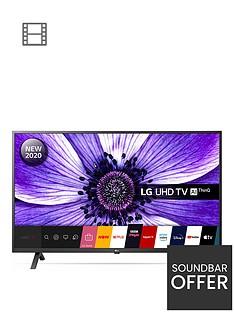 lg-65un70006la-65-inch-4k-ultranbsphd-hdr-smart-tv