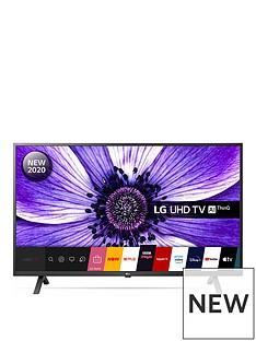 lg-50un70006la-50-inch-4k-ultranbsphd-hdrnbspsmart-tv