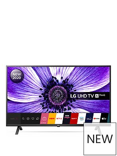 lg-lg-50un70-4k-uhd-tv-stunning-picture-quality-with-award-winning-webos-smart-platform