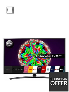 lg-65nano796ne-65-inch-4k-ultra-hd-nanocell-hdr-smartnbsptv