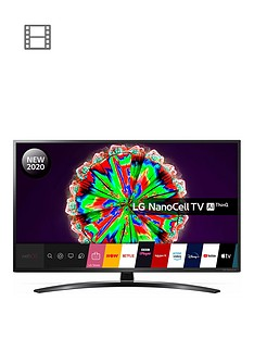 lg-50nano796ne-50-inch-4k-ultra-hdnbspnanocell-hdr-smart-tv