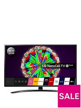 lg-50nano796ne-50-inch-4k-ultra-hdnbspnanocell-hdr-smart-tv
