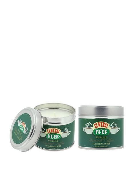 friends-scented-candles-set-of-2