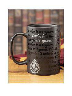 harry-potter-i-would-rather-be-at-hogwarts-mug