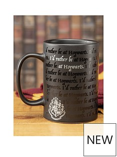harry-potter-i-would-rather-be-at-hogwarts-mug