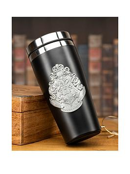 harry-potter-hogwarts-travel-mug-with-metal-badge