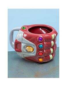 marvel-avengers-nano-gaunlet-avengers-shaped-mug