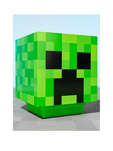 minecraft-creeper-light-bdp