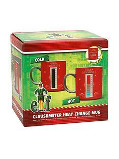 elf-heat-change-mug