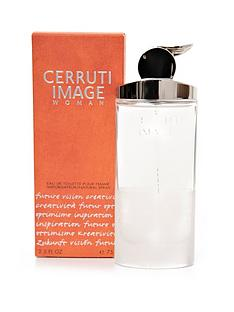 cerruti-image-women-75ml-eau-de-toilette
