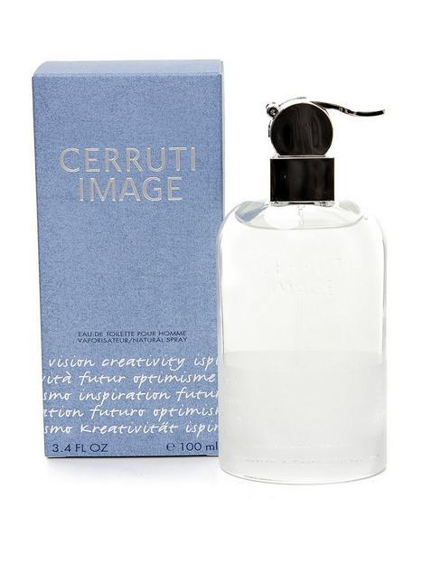 cerruti-image-men-100ml-eau-de-toilette