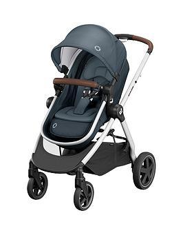 maxi-cosi-zelia2-2-in-1-stroller