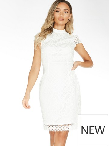 Wedding Dresses Dresses Women Www Very Co Uk,Wedding Dress Glitter Top