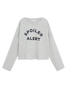 mango-teen-girls-spoiler-long-sleeve-t-shirt-grey