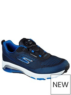 skechers-skechers-go-golf-air-twist-trainers