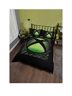 xbox-sphere-double-duvet-cover-set
