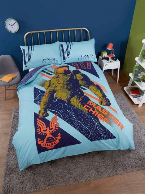 halo-master-chief-double-duvet-cover-set
