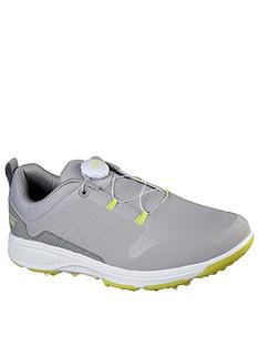 skechers-go-golf-torque-twist-slip-on-trainers-greynbsp